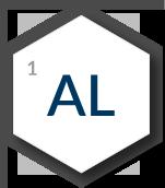 Analyse Icon
